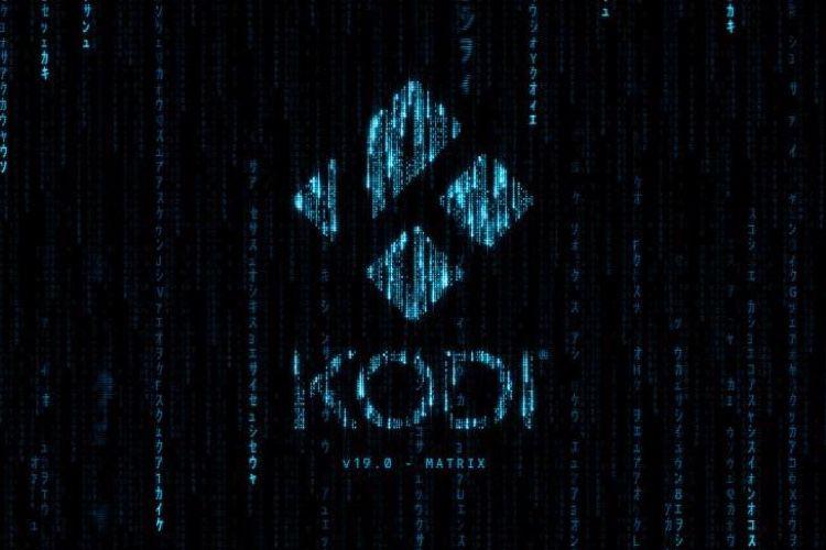 Media center: Kodi 19 est compatible avec tvOS, mais n'est pas dans l'AppStore