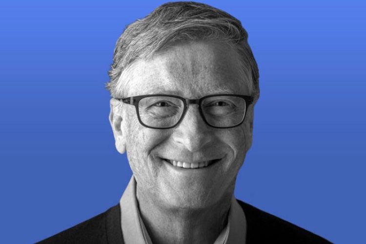 Bill Gates reste sur Android pour l'intégration des apps au système