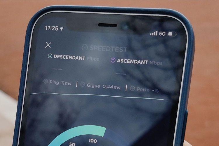 La 5G à Paris, c'est pour bientôt!