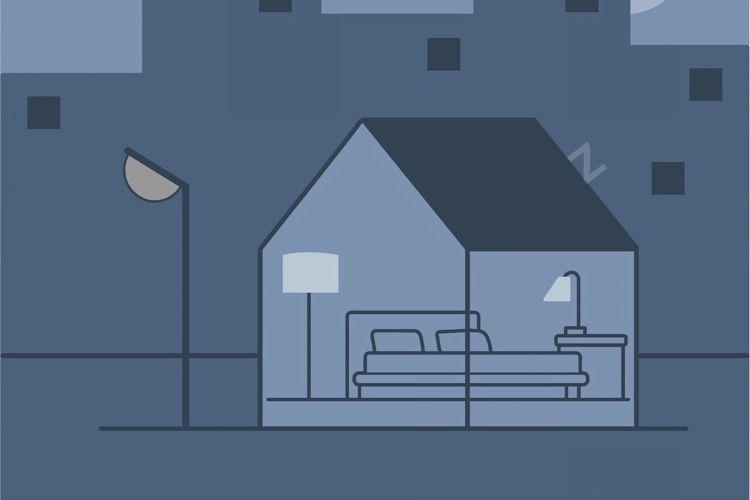 Les ampoules TRÅDFRI peuvent ENFIN rester éteintes après une coupure de courant 🆕