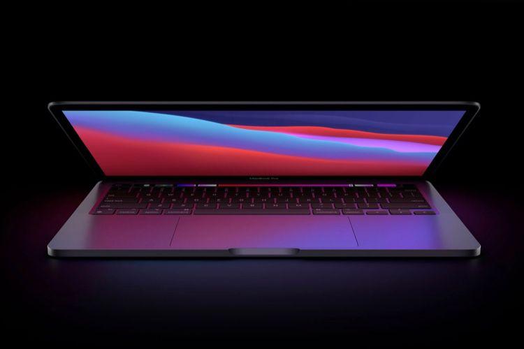 Des MacBookPro et Macmini M1 sont arrivés sur le refurbfrançais