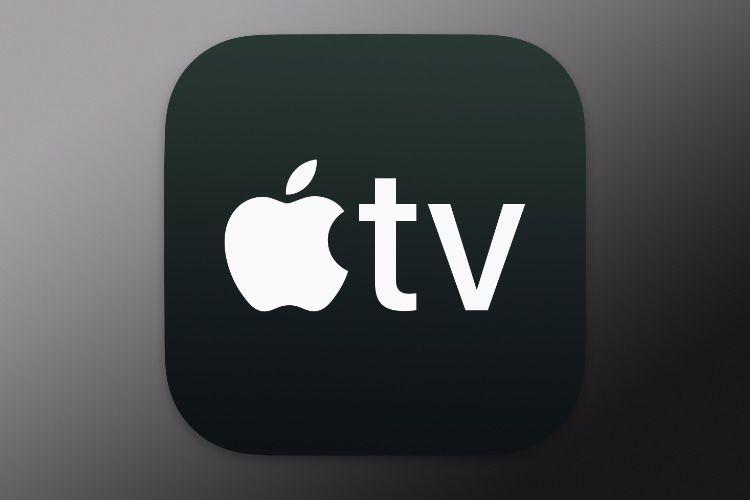 L'app AppleTV désormais disponible pour le Chromecast avec Google TV