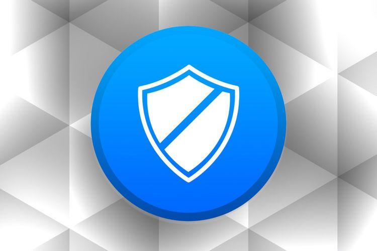 NextDNS: «Nous voulons être le meilleur service de sécurité et de protection de la vie privée»