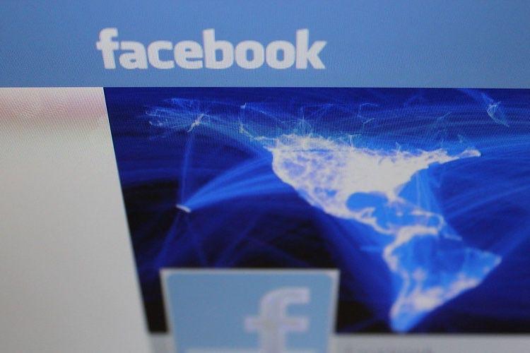Facebook développerait sa propre montre connectée