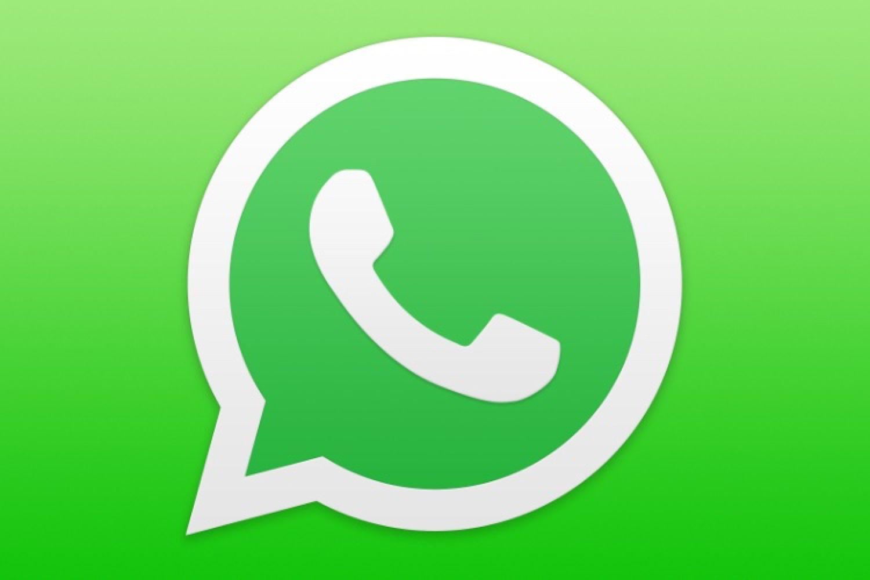 WhatsApp ne limitera pas ses fonctions dès le 15 mai en cas de refus de ses conditions
