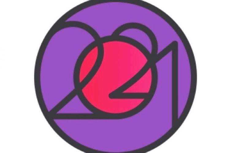 Un trophée AppleWatch pour la Journée internationale 2021 des droits des femmes🆕