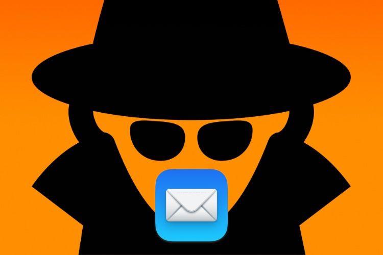 Mail: comment bloquer les pixels espions oubliés par Apple