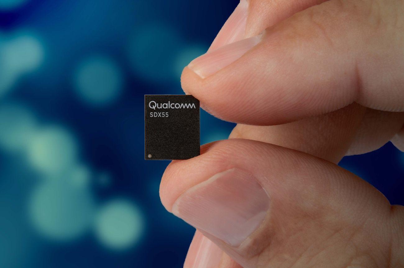 mg 229d87a2 w3851 w828 w2600 w1300 - The 2023 iPhone could carry Apple's 5G chip - iGeneration