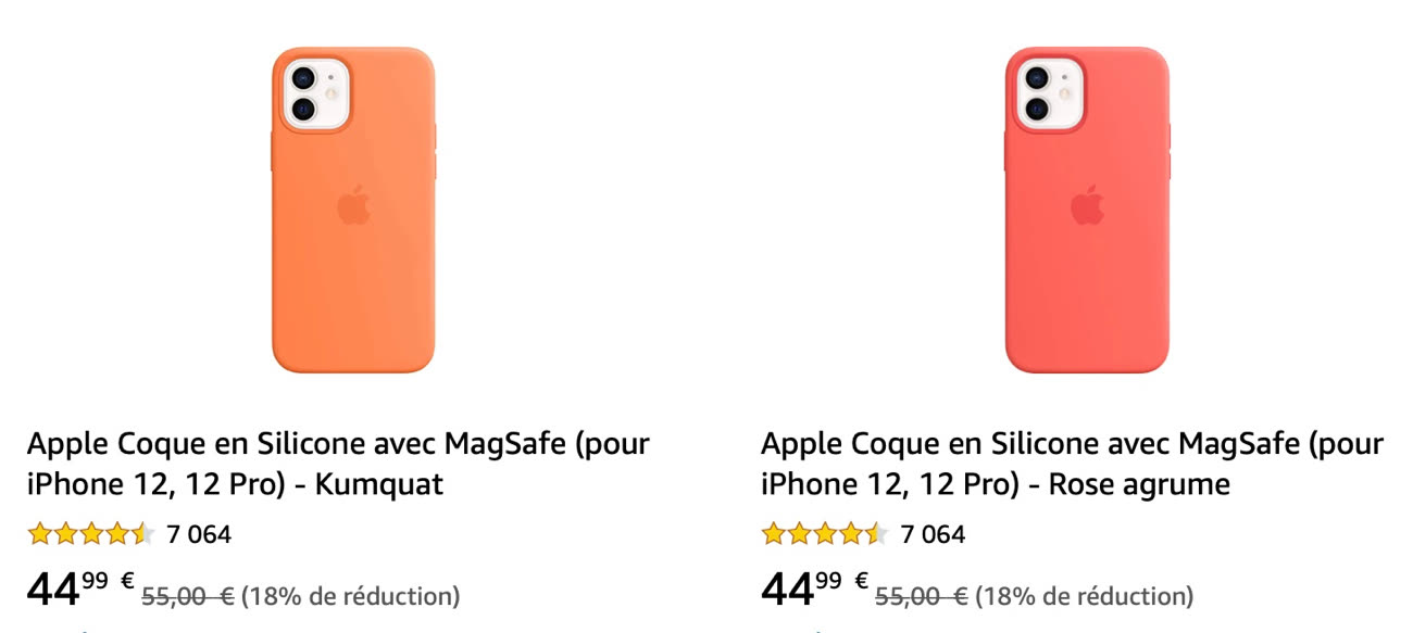 mg f9ef0426 w1458 w828 w1300 - Promotions: iPhone SE at € 439, iPhone 12 at € 849 and 12 mini at € 749 - iGeneration