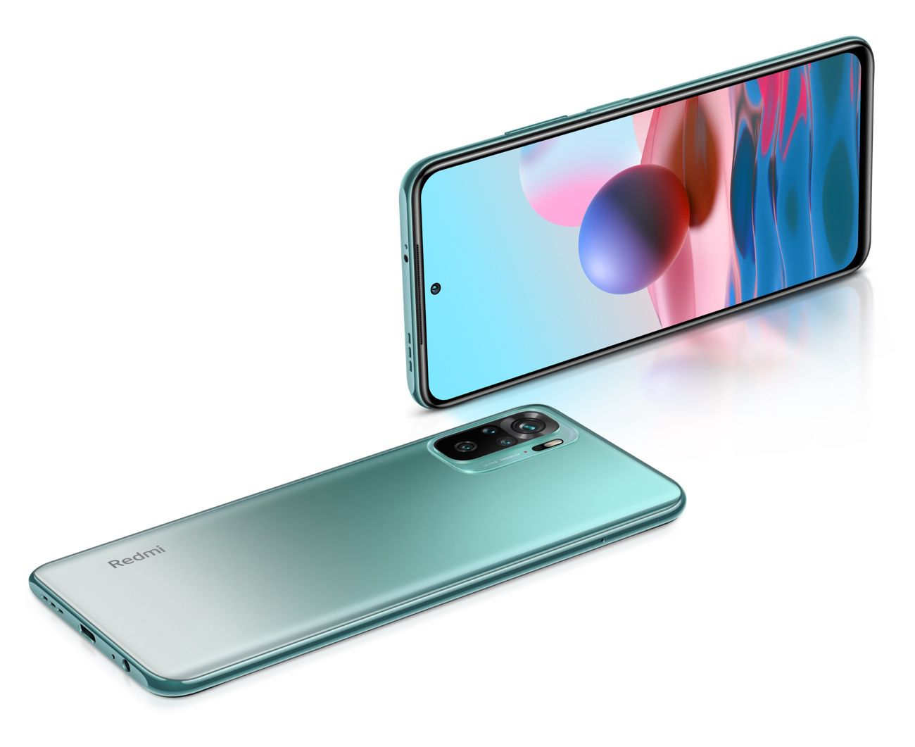mg fb1134f9 w1979 w828 w1300 - Xiaomi: the Redmi Note 10 announced at 199 €, the Mi 11 on sale from 749 € - iGeneration
