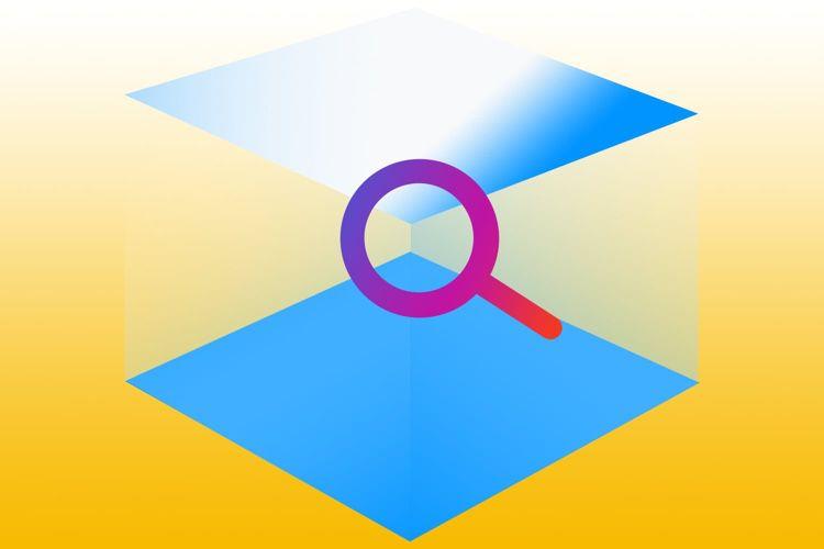 Brave va lancer un moteur de recherche avec son propre index