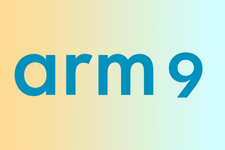 ARM v9: coup d'envoi des processeurs des dix prochaines années