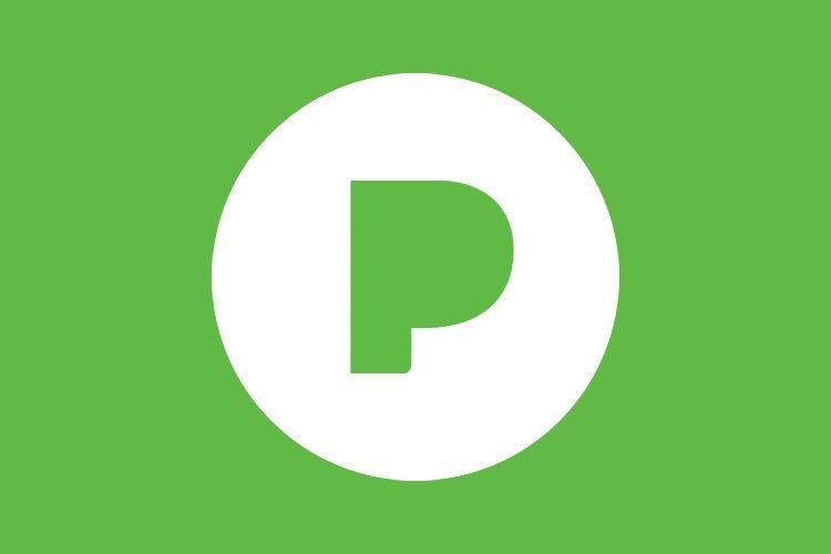 Le bon conseil de Scott Forstall aux développeurs de l'app Pandora : jailbreaker des iPhone