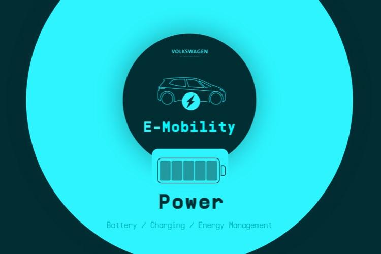 Volkswagen dévoile ses grandes ambitions pour devenir le numéro un de l'électrique