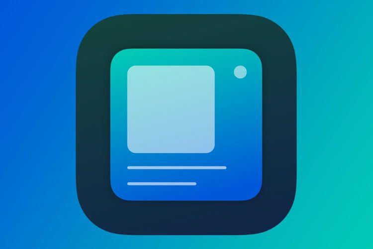 WidgetPod ajoute un widget pour contrôler la lecture de Musique et Spotify