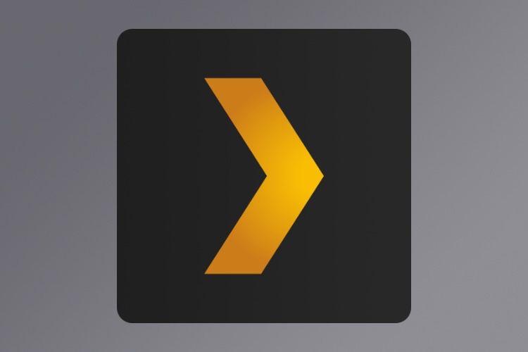 Le catalogue gratuit de Plex trouve une place dans l'app AppleTV