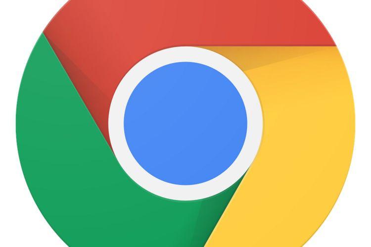 Les versions majeures de Chrome vont s'enchaîner plus vite