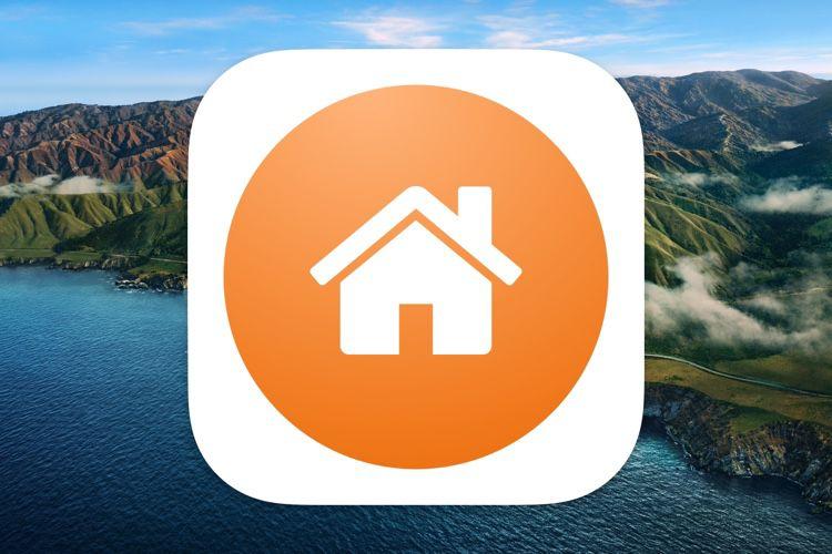 Controller for HomeKit est aussi disponible sur macOS Big Sur