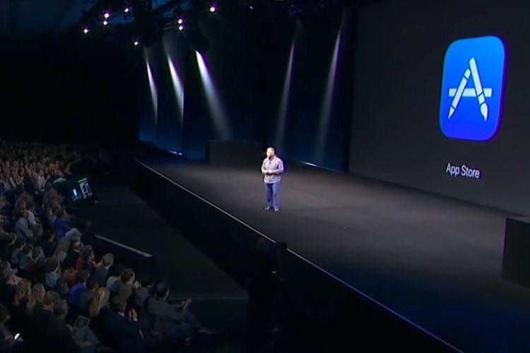 Le développeur de FlickType attaque Apple pour pratiques monopolistiques