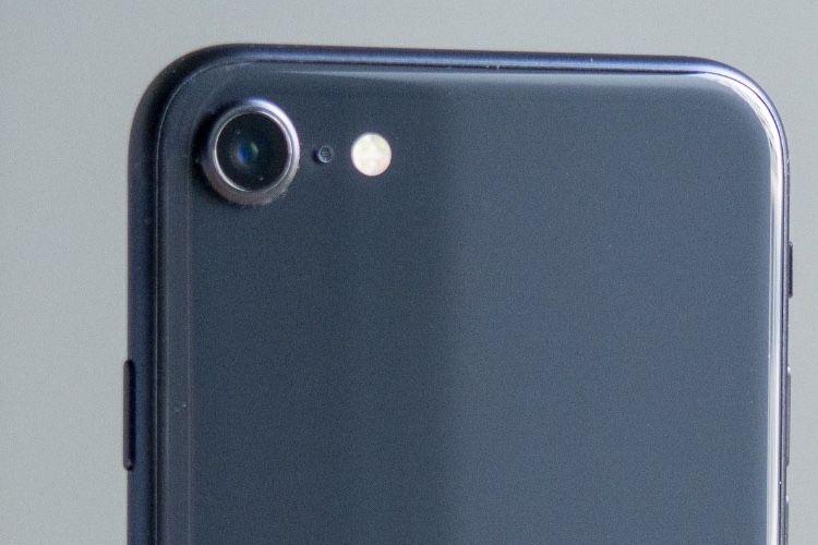 Ming-Chi Kuo : du 120Hz pour l'iPhone 13 Pro et un iPhone SE en 5G début 2022