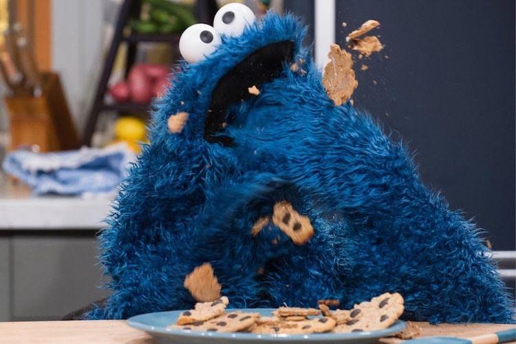 Google n'a plus d'appétit pour les cookies de suivi publicitaire