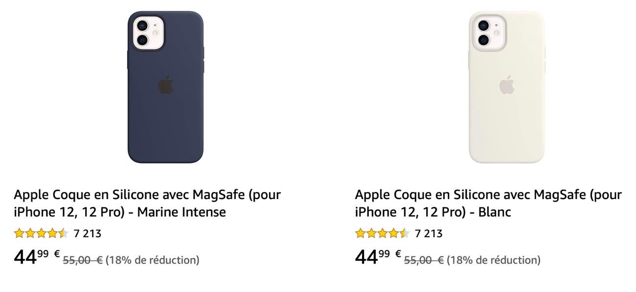 mg 2ca2ac0a w1532 w828 w1300 - Promo: -60 € on the iPhone 12 and 12 mini, -100 € on the iPhone 12 Pro Max 512 GB - iGeneration