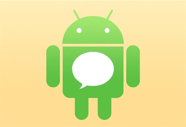 mg 404adeb5 w630 - Why iMessage will probably never be released on Android