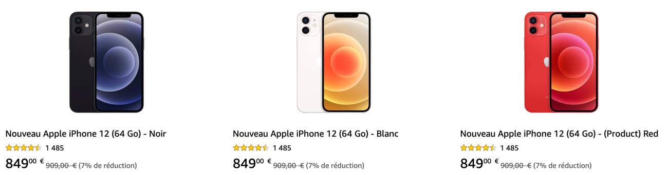 mg c281870f w2414 w828 w1300 - Promo: -60 € on the iPhone 12 and 12 mini, -100 € on the iPhone 12 Pro Max 512 GB - iGeneration