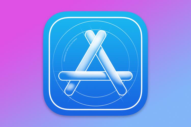 Plus de développeurs peuvent souscrire au programme Apple Developer sur iOS
