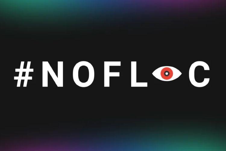 Vivaldi et Brave dénoncent FLoC, la nouvelle machine de personnalisation des publicités de Google