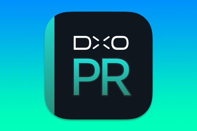 DxO PureRAW: l'optimisation des RAW à la sauce DxO devient plus accessible