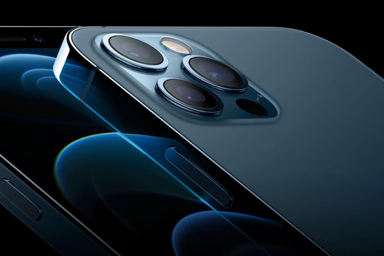 iPhone 14 : que des grands écrans et de meilleures photos