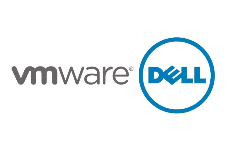 VMware et Dell vont se séparer à l'amiable