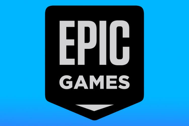 Epic dépense sans compter pour concurrencer Steam, ce qui ne rassure pas Apple