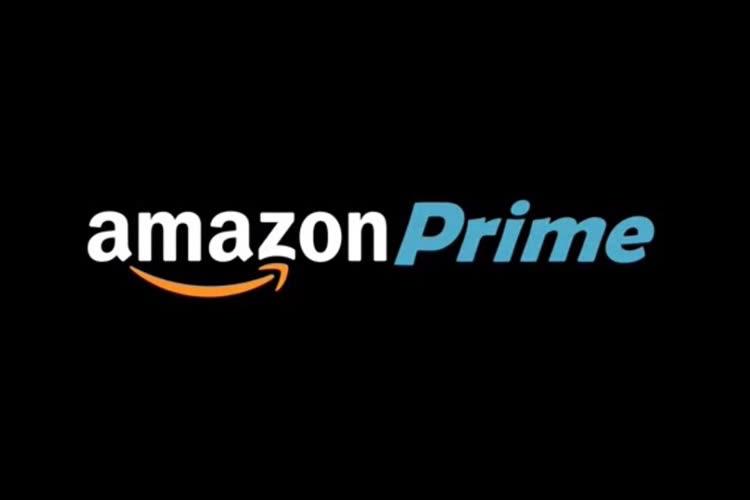 Amazon compte plus de 200 millions d'abonnés Prime