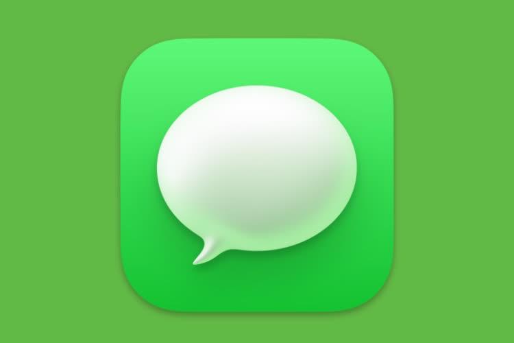 Pourquoi iMessage ne sortira sans doute jamais sur Android