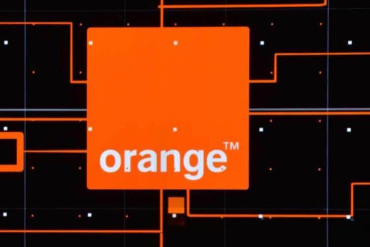 Orange désactive encore les appels4G