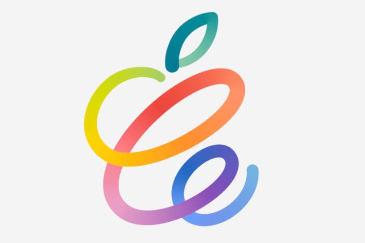 Special event 20 avril : Apple confirme que Siri n'était pas ivre