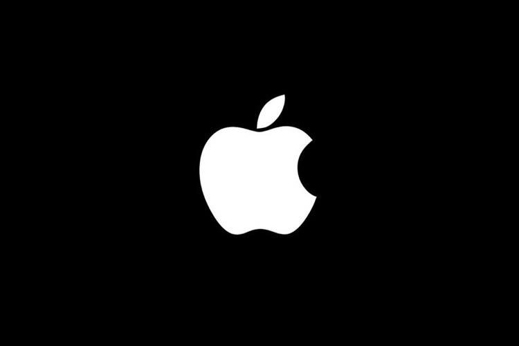 iPhone 12 : un écran noir ou un logo Apple clignotant au démarrage