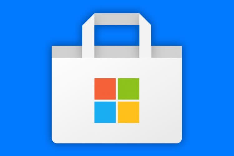 Le futur Microsoft Store se positionne à l