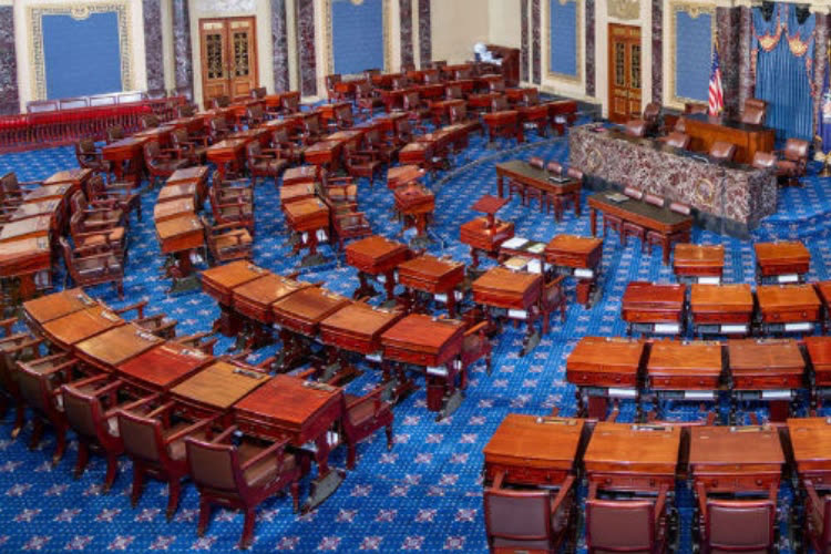 Apple refuse de participer à une audition du Sénat US sur les pratiques de l'AppStore