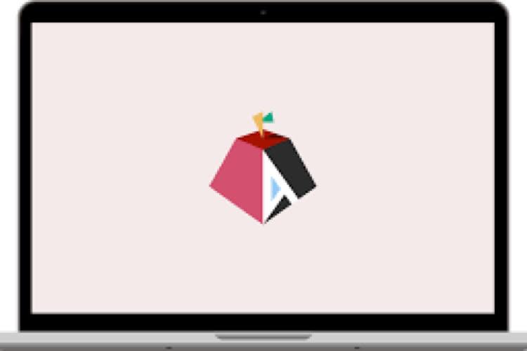 Asahi: la prise en charge préliminaire des processeurs Apple Silicon proposée pour Linux5.13