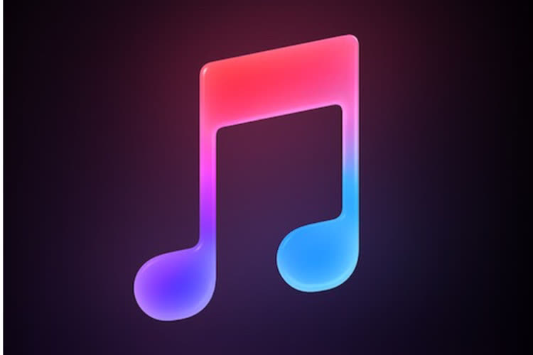 AppleMusic verse 0,01$ par stream aux ayants droit 🆕