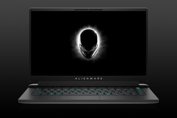 Alienware revient aux processeurs AMD après 14 ans de fidélité à Intel