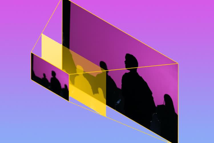 Super Resolution : la méga-fonction qui écarquille les yeux et les images