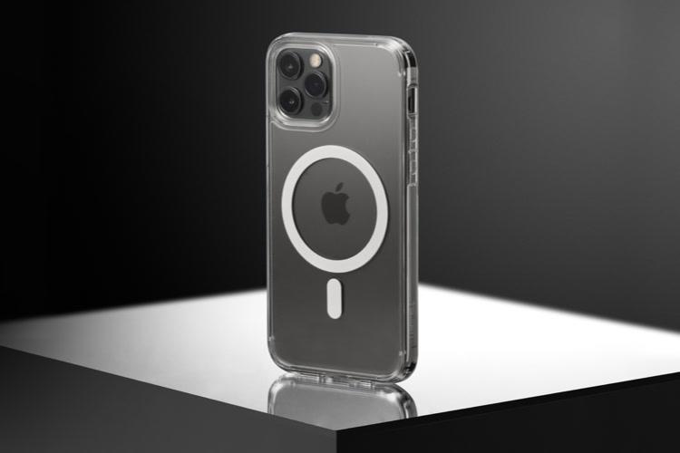Découvrez toutes les nouveautés de Spigen pour la protection de votre smartphone  📌