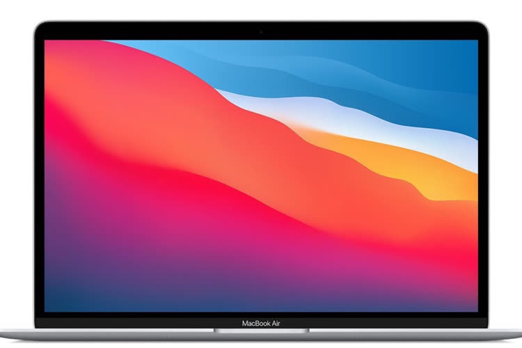 Refurb : des MacBook Air M1 jusqu'à 16 Go de RAM et 1 To de SSD 🆕
