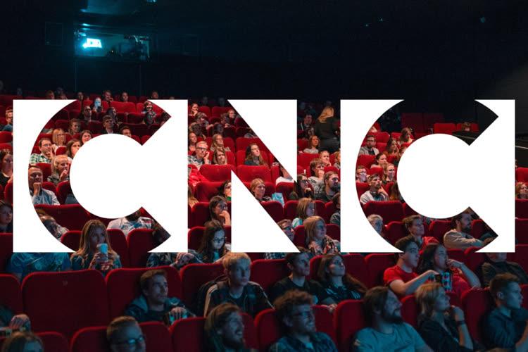 Le CNC assouplit la chronologie des médias face au trop-plein de films prêts à sortir