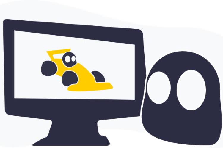 Regardez gratuitement votre sport favori en ligne avec CyberGhost VPN  📍