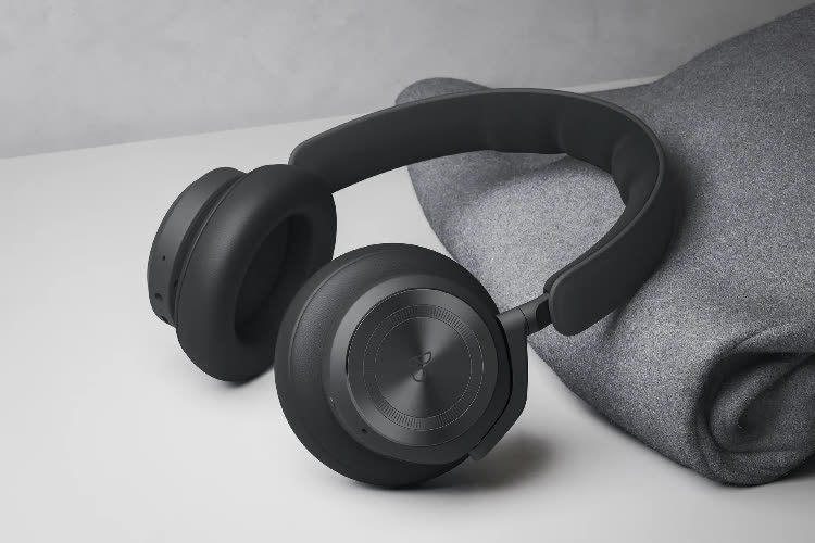 Beoplay HX : Bang & Olufsen passe aux 35 heures